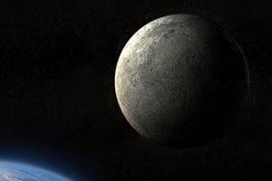 lunar launches