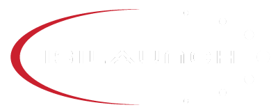 isilaunch logo