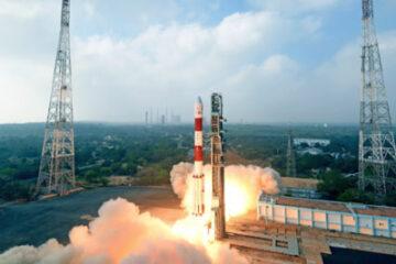 ISL19 launch campaign
