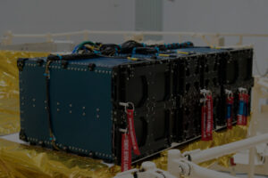 ISILAUNCH cubesat and microsatellite deployers